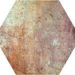 Lava-Hexa-1-2-1