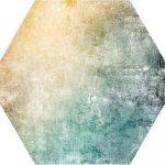Lava-Hexa-1-2-2
